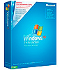 установить windows xp pro