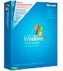 установить windows xp pro