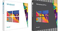 установить windows 8